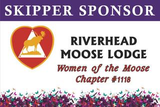 Riverhead Moose.jpg