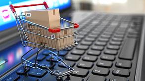 Online-shopping-ENN.jpg