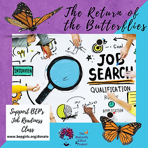 The Return of the Butterflies (10).png