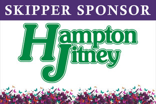 Hampton Jitney.jpg