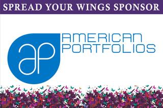 American Portfolios.jpg