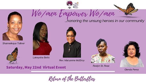 _Women Empower Women video sponsors (2).