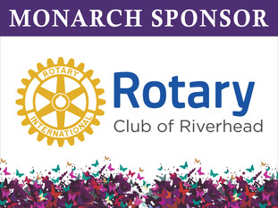 Riverhead Rotary.jpg