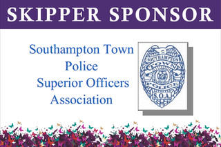 Southampton Superior Officers.jpg