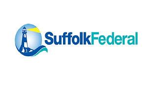 Suffolk-Federal-Credit-Union-logo.jpg