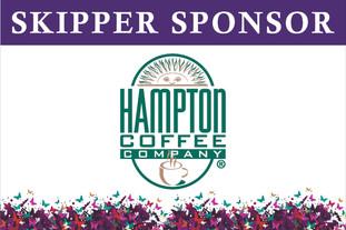 Hampton Coffee.jpg