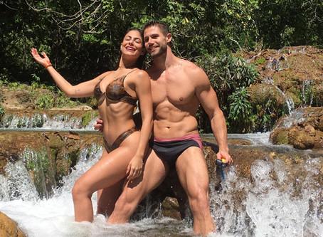 Por que o Parque das Cachoeiras é o novo queridinho de Bonito?