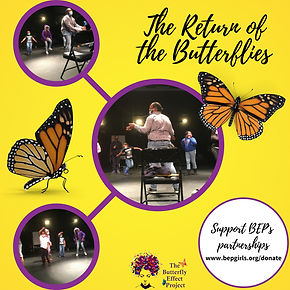 The Return of the Butterflies (11).png
