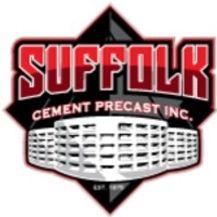 suffolk cement_edited_edited.jpg