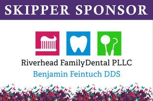 Rvrhd Family Dental.jpg