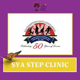 SYA Step.jpg