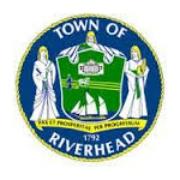 Riverhead town.png