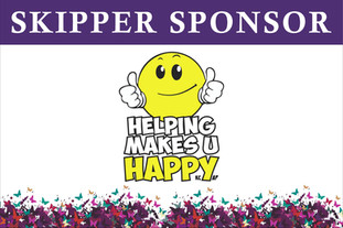 Helping Makes U Happy.jpg