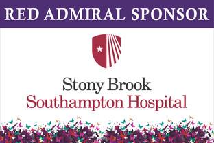 Southampton Hospital.jpg