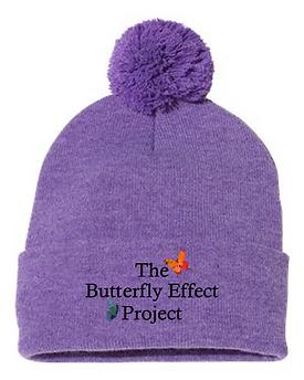 Purple hat.png