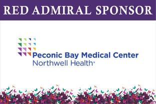 Peconic Bay Medical Center.jpg