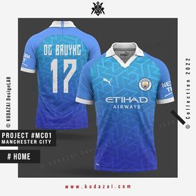 mancity home jersey.png