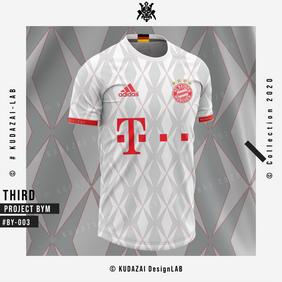 Bayern Third.png