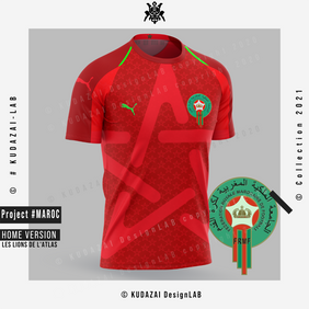 Maroc home.png