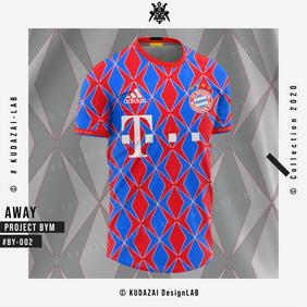 Bayern munchen Away.png