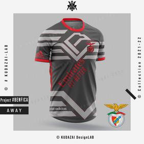 Benfica away.png