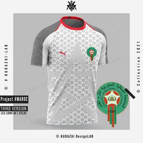 Maroc third.png