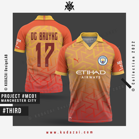 mancity third jersey.png