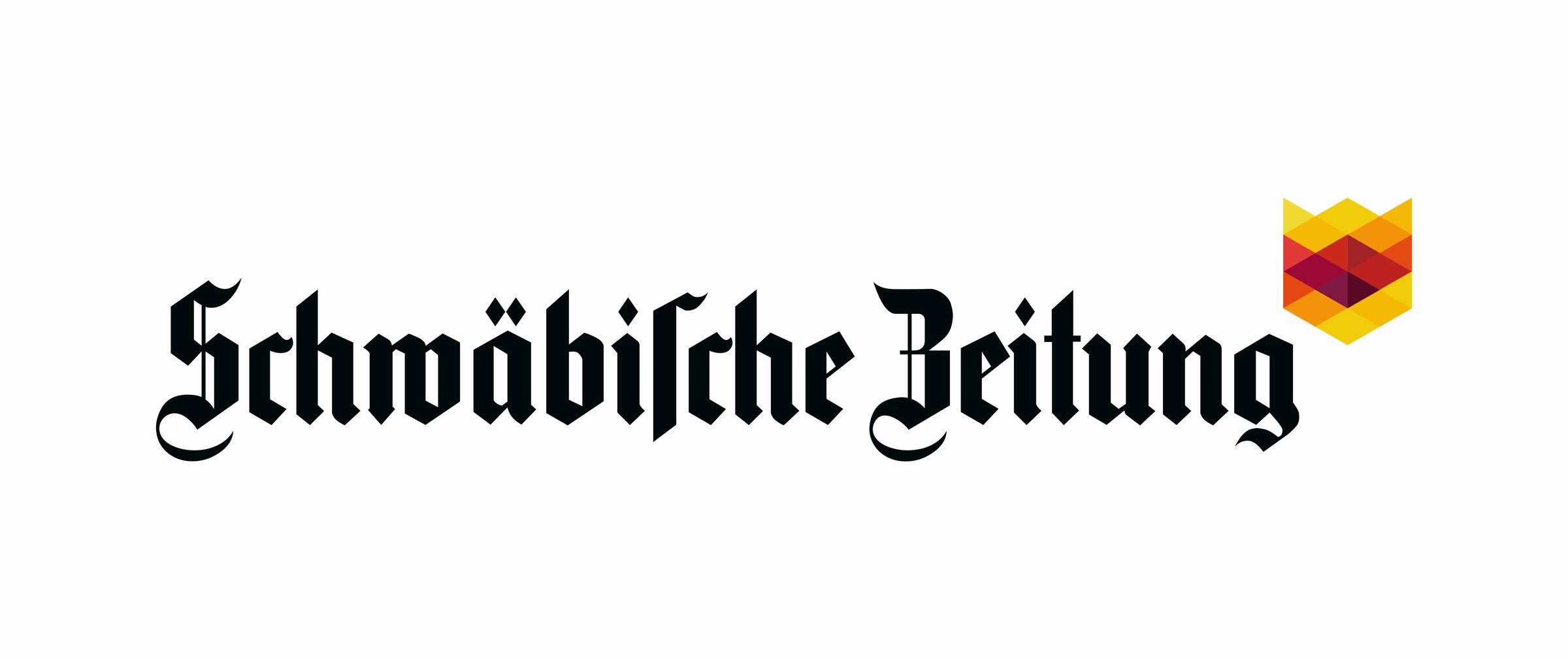 Die Schwäbische Zeitung