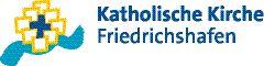 Katholische Kirche FN