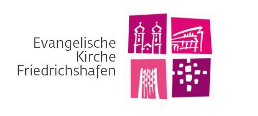 Evangelische Kirche FN