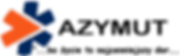 logo azymut www.fw.png