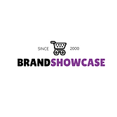 BrandShowcase Logo_large.png