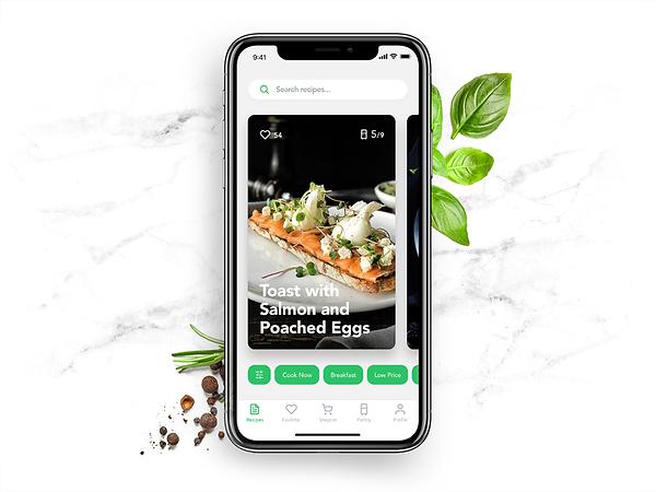 customer-experience-recipe-mobile-app-Br