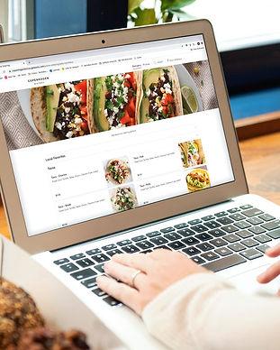 Digital-Marketing-Brand-Showcase2.jpg