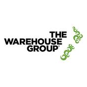 Warehouse Group NZ