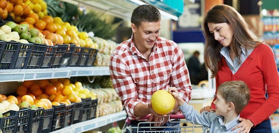 Shoppers-Consumers-BrandShowcase_edited.