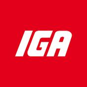 Metcash / IGA