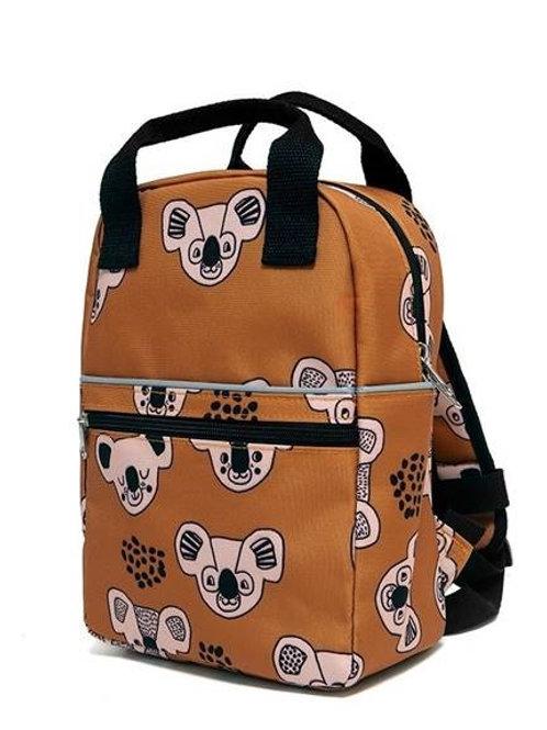 Le sac à dos koala petit monkey