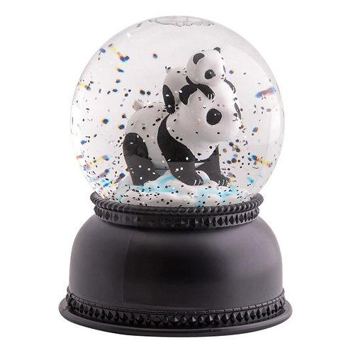 Veilleuse panda Little Lovely