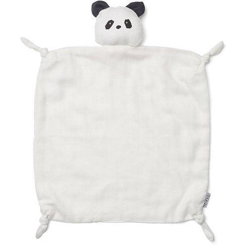 Doudou lange liewood panda