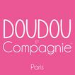 Doudou et Compagnie.png
