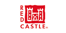 Red Castle.png
