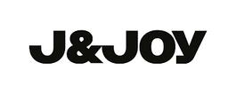 J&Joy.png