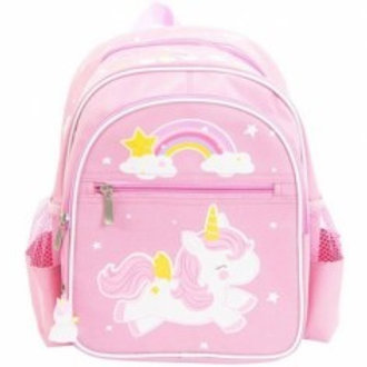 Sac a dos licorne  A LITLLE LOVELY COMPAGNY