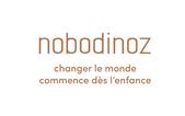 NOBODINOZ.png