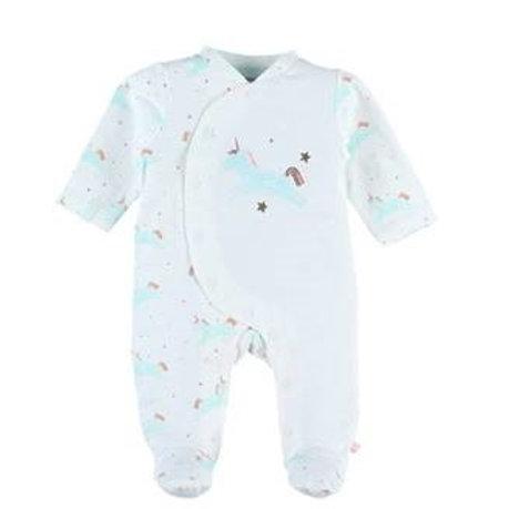 Pyjama NOUKIES jersey licorne