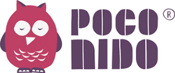 Poco Nido.png