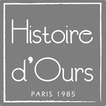 Histoire d'Ours.png