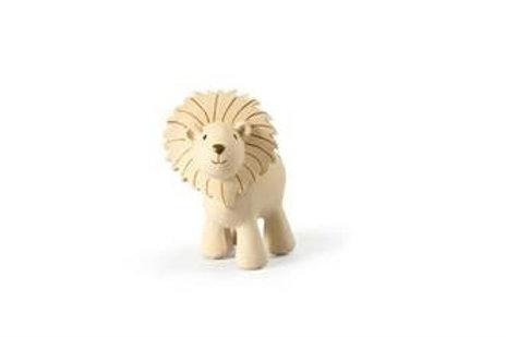 Lion TIKIRI