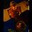 Thumbnail: Thermos repas, cheval drôle Lässig